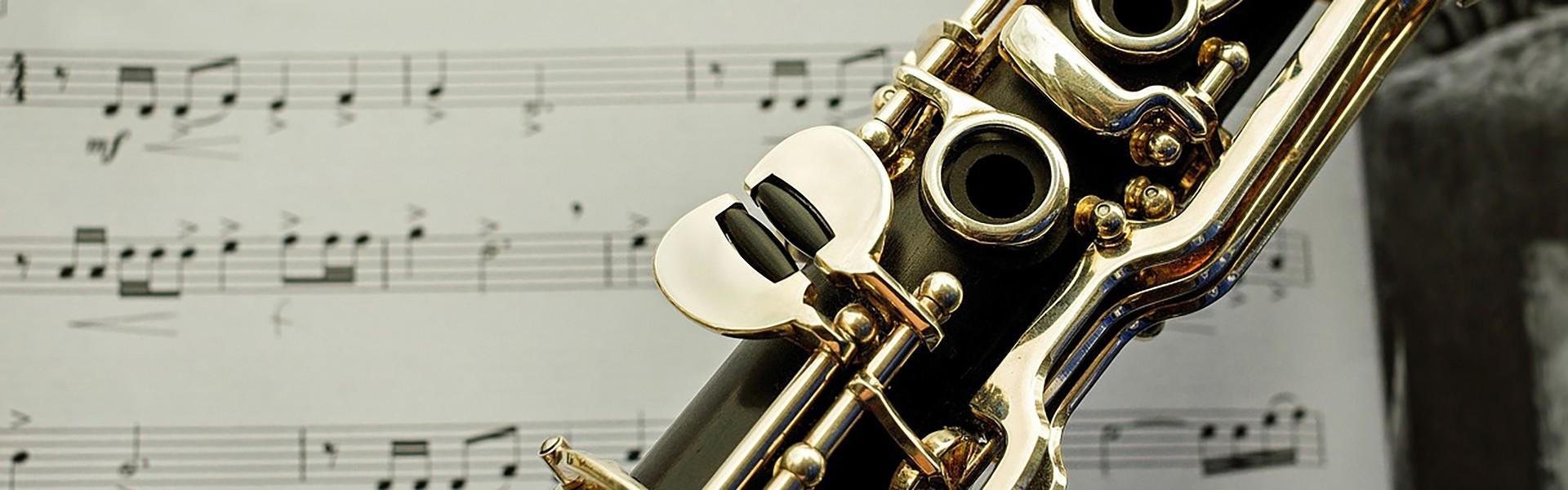 Clarinetti