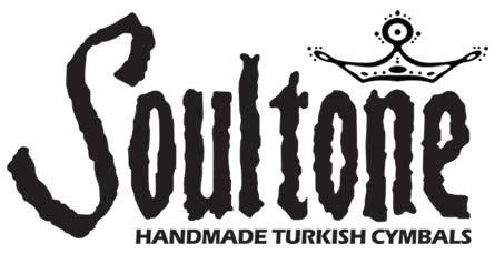 Soultone