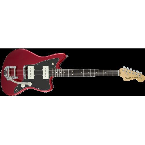 Fender LTD America Special Jazzmaster Bigs Car