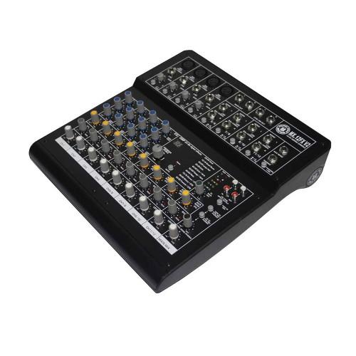 Topp Pro MX12 FX V2