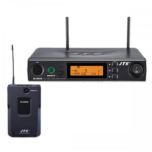 JTS RU8011D850TB