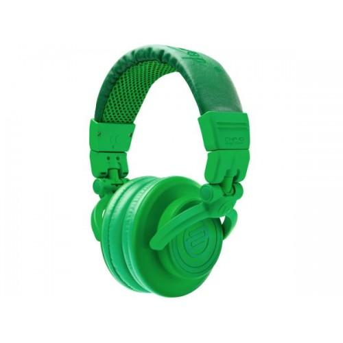RELOOP RH-5 GREEN