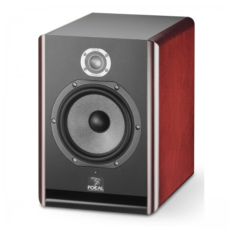 Focal Solo 6BE