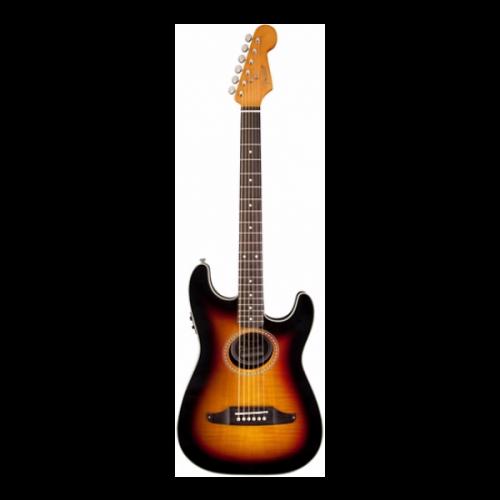 Fender Stratacoustic Premier