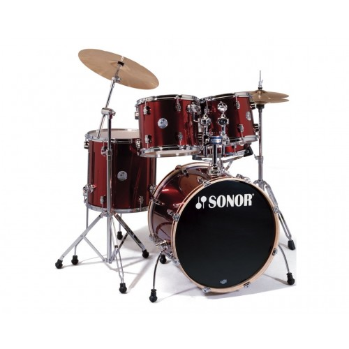 Sonor SMF11 Stage