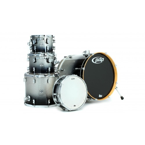 PDP by DW Concept Maple