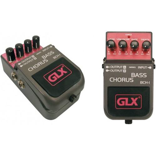 GLX BCH-1