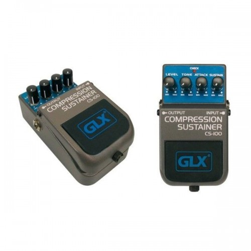 GLX CS100