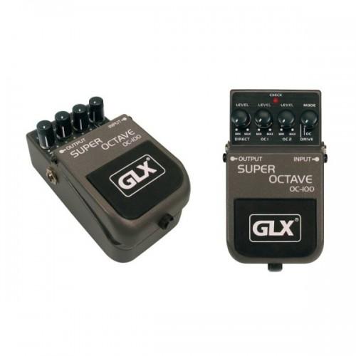 GLX OS100