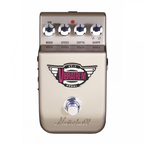 Marshall VT1 Vibraterm