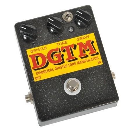 T-Rex DGTM Overdrive