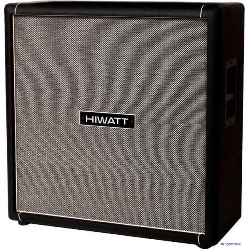 HIWATT M412