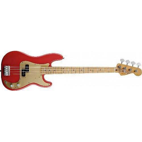 Fender Roadworn '50s Precision Bass