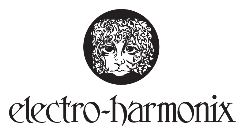 Electo Harmonix