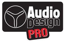 Audio Design