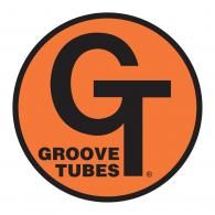 GrooveTubes