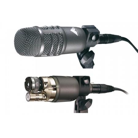 AudioTecnica AE2500