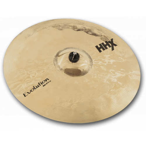 SABIAN HHX EVOLUTION RIDE 20''