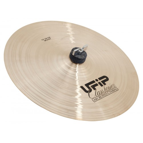 "UFIP Class Series 12"" MEDIUM SPLASH"