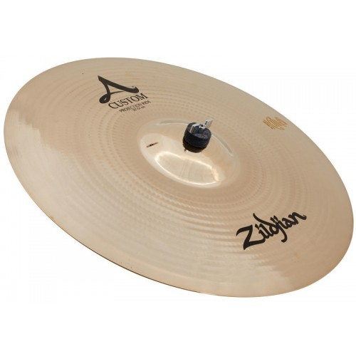 ZILDJIAN SERIE AVEDIS CUSTOM PROJECTION RIDE 20""