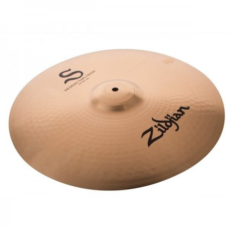 ZILDJIAN SERIE PERFORMER S390 1xRIDE MEDIUM 20""