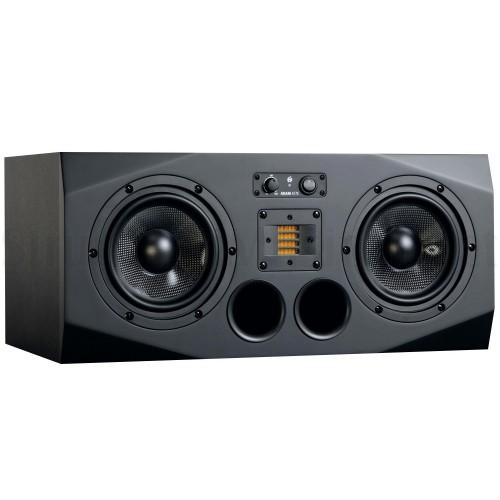 ADAM A77X Monitor da studio
