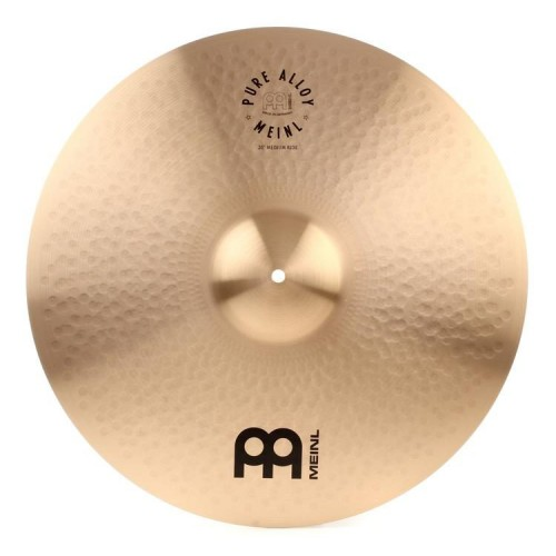 Meinl Ride 20 Pure alloy