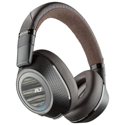 Plantronics Back Beat Pro 2