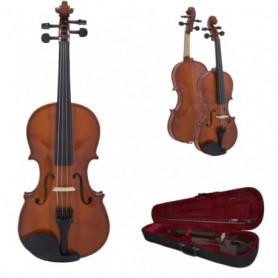 VOX MEISTER Violino 4/4