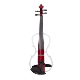 Vox Meister VO44WH
