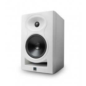 KALI AUDIO LP6 WHITE