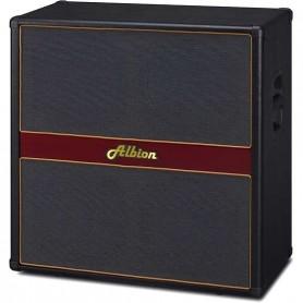 ALBION GLS 412