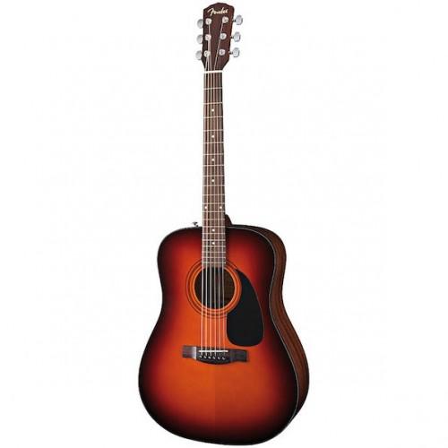 Fender CD 60 SB