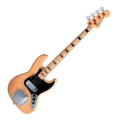 Fender American Classic Jazz Bass 70'