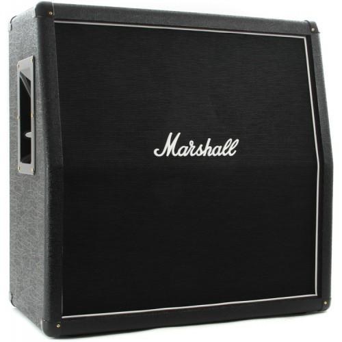 MARSHALL MX 412A