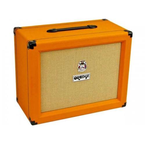 "Cabinet Orange 1X12"""