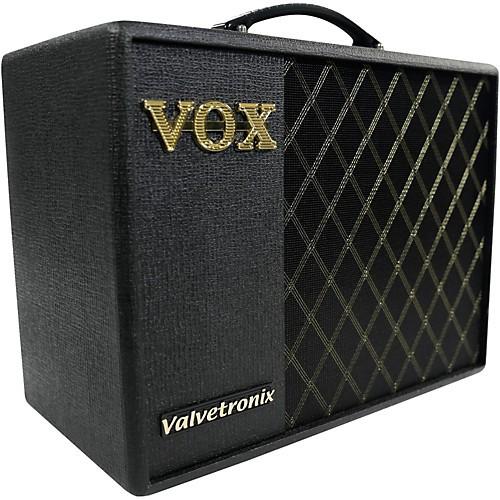 VOX VT 40X