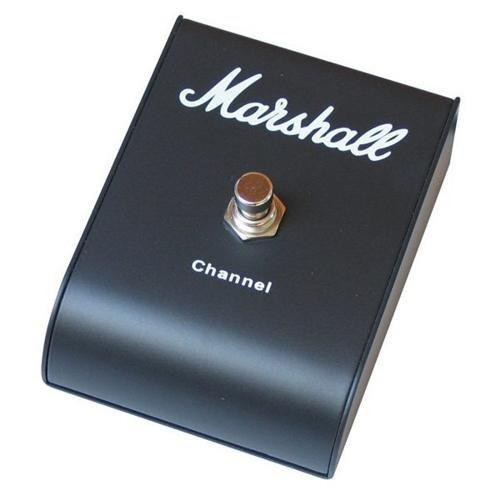 Marshall 90003 Pedal footswitch