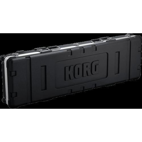 Korg Hard Case Kronos 2 88 tasti