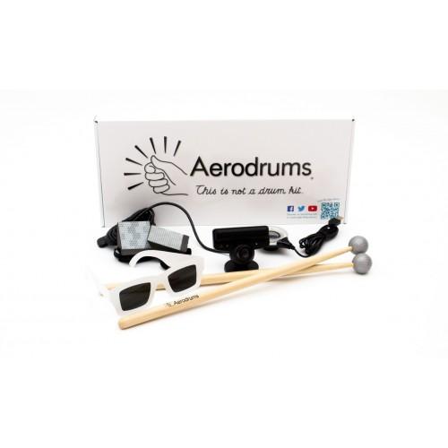 AERODRUMS con Camera