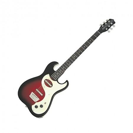 Danelectro Dano 63 Guitar