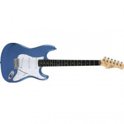 Eko S 100 Metallic Blue